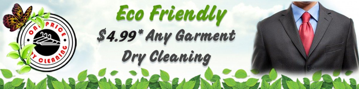 One Price Dry Cleaning Fort Myers